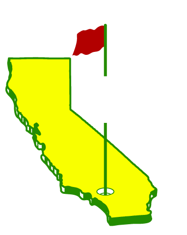The Southern California Charity Golf Classic